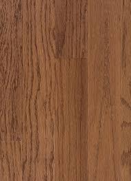 armstrong hardwood amazon com