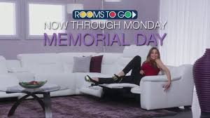 Sofia Vergara Sofa Collection by Rooms To Go Tv Commercial U0027sofia Vergara Collection Exclusive
