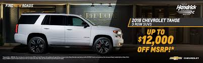 Rick Hendrick Chevrolet Duluth | New Chevy Dealership Near Atlanta Chevy Cars Trucks For Sale In Jerome Id Dealer Near Twin West Tn 2015 Chevrolet Silverado Work Truck 4x4 Utility Topper Used Salt Lake City Provo Ut Watts Automotive 902 Auto Sales 2014 1500 Sale Sunset Tacoma Puyallup Olympia Wa New 2018 Hd Commercial Work Truck 2013 Regular Cab 4x4 Blue Car Updates 2019 20 3500hd For In First Review Kelley Book 2016 Colorado Wheeling Bill Stasek 2007 2500hd Summit