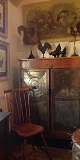 Primitive Decorating Ideas For Living Room by 1095 Best Primitive Furniture Images On Pinterest Primitive