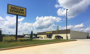 1640 Easley Hwy, Pelzer, SC, 29669 - Freestanding Property For ... Mountaire Farms Millsboro De Rays Truck Photos Joes Easley Ice Cream Parlor Is One Of Those Places Where Auctiontimecom 1992 Intertional 4900 Online Auctions Beds Pictures 2017 Custom New 20 Enclosed Cool Down Or Heat Up Trailer Pin By Chuck E On Wilson Livestock Trailers Pinterest 117 Kay Sc 29642 Era Videos Stock Images Alamy 2006 5x16 Horse 16 Single Axle Accidents Traffic News For Greenville Anderson Spartanburg