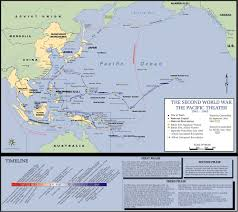 Where Did The Lusitania Sunk Map by Dnl Lesson The United States And The World Since 1918 Ca 4 2