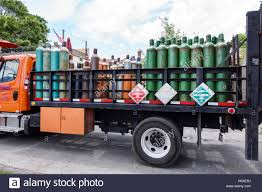 St. Saint Augustine Florida Flatbed Truck Gas Cylinders Tanks ... Lp Gas Tanks Tractors Utility Trucks Kxta Pacos Nig Ltd 1953 Chevrolet Bel Air Inc Fuel 53cgx Free Shipping 21996 Ford F Super Dutyf12f350 Pickup Truck New Beer Keg Gas Tank Rat Rod Rat Rod Love Pinterest Diesel Fuel Tanks Truck Cap Trucks Lorry Lorries Full Theft Why Cant I Find Any European Tanker Scs Software And Used Parts American Chrome This Has Two Mildlyteresting Container Parked Station Stock Photo Songpin What If Put Sugar In Someones Howstuffworks Lmc Replacement Tank 1989 Chevy S10 Mini Truckin 2006 F750 H1312 Tpi