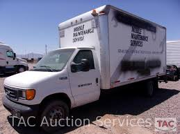 2005 Ford E450 16 Foot Box Tru... Auctions Online | Proxibid Gmc W4500 16 Foot Box With Gate Ta Truck Sales Inc 2004 Nissan Ud With Security Lift Used Van Trucks For Sale N Trailer Magazine 2015 Savana Cube For In Ny Near Ct Pa Enterprise Moving Cargo And Pickup Rental 2006 Ford E450 Econoline 18ft Salesuper Cleandiesel Heavy Duty Dealer Denver Co Fabrication Liftgate 12 Akers New Commercial Parts Service Repair Entry 482 By Thefaisal Foot Box Truck Vehicle Wrap Freelancer Penske Reviews