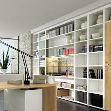 Office & Workspace : Elegant Modern Home Office Decorating Feature ... Home Office Workspace Design Desk Style Literarywondrous Building Small For Images Ideas Amazing Interior Cool And Best Desks On Amp Types Of Workspaces With Variety Beautiful Simple Archaic Architecture Fair Black White Minimalistic Arstic Decor 27 Alluring Ikea Layout Introducing Designing Home Office 25 Design Ideas On Pinterest Work Spaces 3 At That Can Make You More Spirit