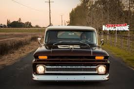 SLAMMED LS1-POWERED CHEVY C10 PICK UP Video Ls1 Truck Shootout Makes Us Want To Build A Lsx Magazine 1957 Chevy Pro Touring Hot Rat Rod Swap Custom Deluxe Slammed Ls1powered Chevy C10 Pick Up 53l Ls1 Intake With Accsories Lq9 Lq4 L92 Truck Lsx Billet Water Pump Spacers For Camarotruck And Ls3 Vettels1 In 07 Toyota X Runner Ls Alternator Power Steering Bracket By Volvo 240 Gl With V8 Cversion Project Part 7 Powerglide 1958 Twinturbo Engine Depot Lexus 2is350 Motor Kit Performance Supercar 1054133 Fullsize Silversdo Ls1truckcom Shoot Out 2013 Parishs Awesome Twin Turbo Powered Silverado Diyautotunecom