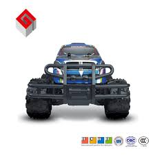 Hobby Car Toy Wholesale, Car Toys Suppliers - Alibaba