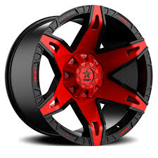 RBP Quantum Off-Road Wheels At Butler Tires And Wheels In Atlanta GA Tsw Wheels Wheel Collection Fuel Offroad Stroke D612 Amani Vcini Rims On Sale Moto Metal Mo969 Multispoke Painted Truck Chevrolet Silverado 1500 Maverick D261 Black Machined Rbp 86r Tactical Gloss With Accents And Red Bolts T12 Off Road By Tuff Redline Is Chevys Latest Pickup Special Rock Styled Choose A Different Path Niche M11720006540 Mustang Misano 20x10 Satin Set V6