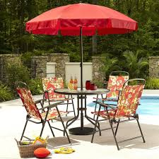Elegant Kmart Patio Furniture Covers   Patio Design Ideas Fniture Pink Kmart Lawn Chairs For Cute Outdoor Ideas Essential Garden Bartlett Sling Rocking Chair Red Patio Tropitone K Mart Lucia Rattan 49 Sc 1 St Popsugar Australia White Walmart Ikea Plastic Perth Lovely Idea Target Baby Dressers Doll High Usefresults Discount Cushions Exquisite Meditterian Style Gorgeous Folding Table Metal Seat Unique