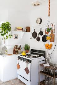 Small Kitchen Organizing Ideas 10 Organization Ideas For Small Rental Kitchens Jaymee Srp