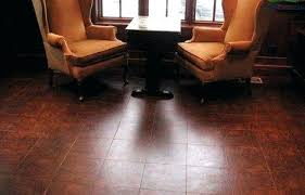 Leather Flooring Recycled Torlys Reviews Pros And Cons
