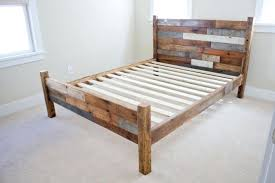Adjustable Bed Frame For Headboards And Footboards by Bed Frames Fabulous Full Size Frame With Headboard And