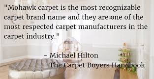 Mohawk Carpet Dealers by The Big Benefits Of Mohawk Carpet And Flooring The Carpet Guys