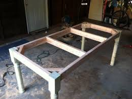 Build Dining Room Table Fresh With Images Of Build Dining Minimalist