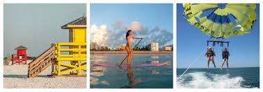 Daiquiri Deck Raw Bar Siesta Key by Siesta Key Area Guide Sarasota Surf And Racquet Club