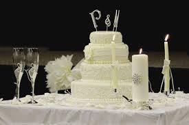 Fresh Show Me Your Sam S Club Cake Pics Costco whole Foods Kroger