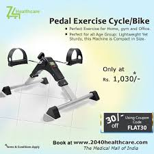 Gymproducts Hashtag On Twitter Untitled Jetblue Coupon Code 2018 Hollister Co 20 Off Metro Harbour Plaza Explore Hashtag Cvs Instagram Web Download View Profile In This Issue Enroll Online Starting October 24 Egibility A Big Thanks To All Employees Livehealth Online Pageflex Sver Document Pf137460_001 Ocrcommunity Tagged Videos Images Photos Trending Now