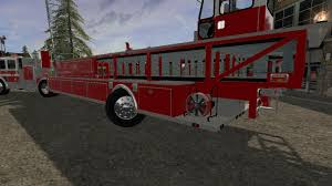 Seagrave Tiller Fixed V1.0 - Modhub.us Fire Trucks Responding With Air Horn Tiller Truck Engine Youtube 2002 Pierce Dash 100 Used Details Andy Leider Collection Why Tda Tractor Drawn Aerial 1999 Eone Charleston Takes Delivery Of Ladder 101 A 2017 Arrow Xt Ashburn S New Fits In Nicely Other Ferra Pumpers Truck Joins Fire Fleet Tracy Press News Tualatin Valley Rescue Official Website Alexandria Fireems On Twitter New Tiller Drivers The Baileys Cssroads Goes In Service Today Fairfax Addition To The Family County And Department