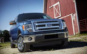 2013 Ford F 150 Full Hd | Likeagod | Pinterest | Ford Best Pickup Truck Reviews Consumer Reports Online Dating Website 2013 Gmc Truck Adult Dating With F150 Tires Car Information 2019 20 The 2014 Toyota Tundra Helps Drivers Build Anything Ford Xlt Supercrew Cab Seat Check News Carscom Used Trucks Under 100 Inspirational Ford F In Thailand Exotic Chevrolet Silverado 1500 Lifted W Z71 44 Package Off Gmc Sierra Denali Crew Review Notes Autoweek Pinterest Trucks And Sexy Cars Carsuv Dealership In Auburn Me K R Auto Sales