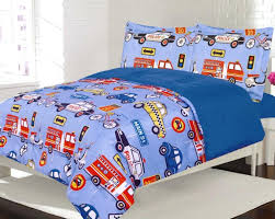 Decoration: Cars Comforter Set Grey Kids Police Bedding Cops Robbers ... Bedding Blaze Monster Truck Toddler Set Settoddler Sets Graceful Sailboat Baby 5 Rhbc Prod374287 Pd Illum 0 Wid 650 New Trucks Tractors Cars Boys Blue Red Twin Comforter Sheet Attractive Bedroom Design Inspiration Showcasing Wooden Single Jam Microfiber Nautical Nautica Bed Sheets Cstruction For Full Kids Boy Girl Kid Rescue Heroes Fire Police Car Toddlercrib Roadworks Licensed Quilt Duvet Cover Fascating Accsories Nursery Charming 3 Com 10 Cheap Amazoncom Everything Under