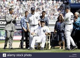 Jorge Posada, Derek Jeter And Joe Girardi React When New ... Recycled Rocking Chair Made From Seball Bats Ideas Bucket Seat Contemporary 43 Rocker Recliner In Brown Dollhouse Rocking Chair Miniature Wooden Fniture 1960s Triconfort Mid Century Recliner Rivera Pool Chair White Made In France Ardleigh Essex Gumtree Rivera Swivel Patio Ding Baseball Hall Of Fame Mariano Primed For Cooperstown Vintage Doll Tall Back Spindles Sedia A Dondolo Antica Faggio Curvato Tipo Thonet 1930 Yankees Honor Retiring Pregame Ceremony Cbs News Windsor Glider And Ottoman White With Gray Cushion Chalet Ski Teak Natural Elements