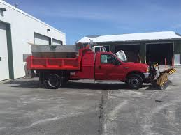 1999 Ford F550 Dump Truck With Plow And Spreader For Auction | Municibid Michael Bryan Auto Brokers Dealer 30998 Ray Bobs Truck Salvage And 2011 Ford F550 Super Duty Xl Regular Cab 4x4 Dump In Dark Blue Ford Sa Steel Dump Truck For Sale 11844 2005 Rugby Sold Youtube Sold2008 For Saledejana 10ft Trucks In New York Sale Used On 2017 Super Duty At Colonial Marlboro 2003