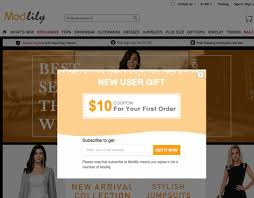 Modlily.com Value Is $ 541.002,54 Box Charm Coupon Auto Care Coupons Modlilycoupon Hashtag On Twitter Modlily V Neck Asymmetric Hem Tankini Set Modlilycom Usd 2600 30 Off Coach Outlet Promo Codes Coupons Fyvor Photos And Hastag Ubereats Code Simi Valley California Uponcodeshero Modlily 4th Of July Shirts Clothing American Flag Papaya Discount Code Discount Uniform Store Keland Fl Amazon 102019 Up To 100 Off Viralix Running Boards Warehouse Coupon Kanita Hot Springs Sherwin Williams Extended Family Card Crazy