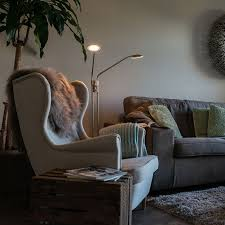 tipps für ein gemütliches wohnzimmer lenundleuchten de