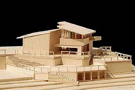 photo collection woodwork balsa wood model
