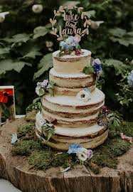 41 Of The Best Wedding Cake Designs You Can Find Online