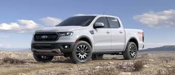 2018 Ford Truck Colors | Top Car Designs 2019 2020 Dodge Trucks Colors Latest 2013 Ram Page 2 Autostrach 2019 Jeep Truck Lovely 2018 20 New Gmc Review Car Concept First Drive At Release 1953 1954 Chevrolet Paint Ford Super Duty Photos Videos 360 Views Monster Version Learn For Kids Youtube Date 51 Beautiful Of Ford Whosale Childrens Big Wheels Pick Up Toys In Gmc Sierra At4 25 Ticksyme
