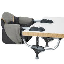Chicco TravelSeat Hook-On Chair - Sedona - Chicco - Babies