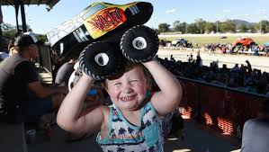 Monster Crowds For Trucks | The Border Mail Marshall Gta Wiki Fandom Powered By Wikia Pin Joseph Opahle On Old School Monsters Pinterest Monster Filemonster Truckjpg Wikimedia Commons Bigfoot Truck Wikipedia Instigator Xtreme Sports Inc Denver Post Archives Pictures Getty Images 7 Truck Monsters From The 2018 Chicago Auto Show Motor Trend Daniel G Monster Trucks The Muddy News One Of Biggest Mega Trucks Mud Force Pictures How To Make S Cool New Redcat Racing Rampage Mt Pro 15 Scale Gas Version Image Img 0620jpg