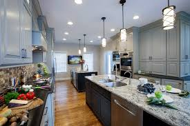 Yorktowne Cabinets Lancaster Pa by Kitchen Cabinets Lancaster Pa Surprising Idea 13 Kitchens Bath