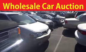 100 Adesa Truck Auction Wholesale Cars Dealer Auto Car S 1 Auto