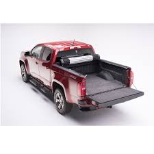 BedRug BMQ17SBS - Carpeted Bed Mat For F250 | EBay Armored Military Vehicle Used In Iron Man 3 Is On Ebay Aoevolution 1966 Chevrolet C10 Pinterest Wheels And Gmc Trucks Year Fc170 Spruce Grove Alberta Canada Ewillys Randy Weavers Pickup For Sale The Spokesmanreview Articulated Dump Truck Komatsu Also Roofing Scissor Lift For Sale Or Colorbox Studio Motors Email Rc Cars And On Craigslist Best Resource 53 New Ebay Pickup Diesel Dig Free Vintage Space Toys Price Guide Information Gas Monkey Garage Pikes Peak Chevy Roars Onto Customized 1963 Dodge Dart Drive