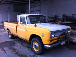 File:International Harvester 4WD Pickup - Galax VA.jpg - Wikimedia ...
