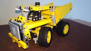 100 Lego Mining Truck Clone Lepin Decool Yile In 21075 Hamburg For