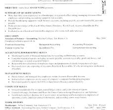 Current College Student Resume Samples Format Examples For Students