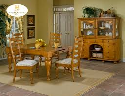 Inexpensive Dining Room Sets by Discount Dining Room Furniture
