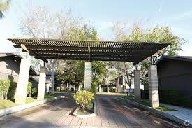 El Patio Bakersfield California by El Rio Gardens Rentals Bakersfield Ca Apartments Com