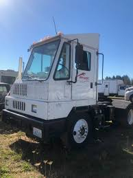 OTTAWA Commercial Trucks For Sale Used 2001 Ottawa Yard Jockey Spotter For Sale In Pa 22783 Ottawa Trucks In Tennessee For Sale Used On Buyllsearch 2018 Kalmar 4x2 Offroad Yard Spotter Truck Salt 2004 Mack Cxu Other On And Trailer Hino Ottawagatineau Commercial Dealer Garage 30 1998 New Military Trucks Rolled Out At Base In Petawa 1500 To Be Foodie Friday First Food Truck Rally Supports Local Apt613 Cars For Sale Myers Nissan Utility Sales Of Utah Kalmar T2 Truck Waste Management Inc Waste Management First Autosca Single Axle Switcher By Arthur Trovei