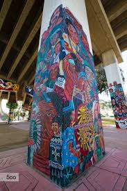 Chicano Park Murals Meanings by 42 Best Tattoos Images On Pinterest Tattoo Art Tattoo Ideas And