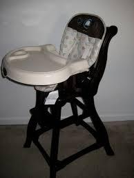 Evenflo Easy Fold High Chair Recall by 100 Evenflo Easy Fold High Chair Evenflo Quatore 4 In 1