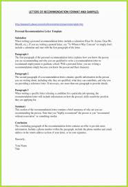Professional References On A Resume Examples Awesome Photos How To ... More Sample On Recommendation Letter Valid References Resume Job Time First Examples Supply Chain 12 Where To Put In A Proposal With 3704 Densatilorg The Best Way To On A With Samples Wikihow Reference For Template How Write Steps Need That You Need Do Inspirational 30 Lovely Professional Graphics Should Refer Resume Letter Alan Kaprows Essays The Blurring Of Art And 89 Examples Ferences Crystalrayorg