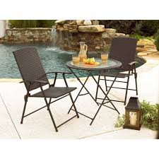 Beautiful Home Depot Mesh Patio Chairs From Folding Patio Chairs ... Black Metal Folding Patio Chairs Patios Home Design Wood Desk Fniture Using Cheap For Pretty Three Posts Cadsden Ding Chair Reviews Wayfair Rio Deluxe Web Lawn Walmartcom Caravan Sports Xl Suspension Beige Steel 2 Pack Vintage Blue Childs Retro Webbed Alinum Kids Mesmerizing Replacement Slings Depot Patio Chairs Threshold Marina Teak Lawn 2052962186 Musicments Outdoor And To Go Recling Find Amazoncom Ukeacn Chaise Lounge Adjustable