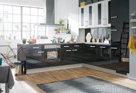 der küchenblock die perfekte grundausstattung leiner