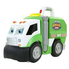 Trash Can Truck Toys Real Buddies Talking Garbage Truck Dusty Trash ... Fast Lane Light And Sound Garbage Truck Green Toysrus Garbage Truck Videos For Children L 45 Minutes Of Toys Playtime Shop Sand Water Deluxe Play Set Dump W Boat Simba Dickie Toys Sunkveimis Air Pump 203805001 Playset For Kids Toy Vehicles Boys Youtube Go Smart Wheels Vtech Bruder Man Tga Rear Loading Jadrem The Top 15 Coolest Sale In 2017 Which Is Best Of 20 Images Tonka R Us Mosbirtorg Toysmith Pinterest 01667 Mercedes Benz Mb Actros 4143 Bin