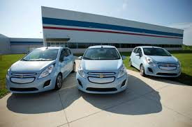 Kelley Blue Book Again Lists Chevrolet Spark EV Among Best Deals 97silveradoz71 1997 Chevrolet Silverado 1500 Regular Cab Specs 2019 Chevy Promises To Be Gms Nextcentury Truck Kelley Blue Book Value 1968 Truck Best Resource For Trucks New Used 2015 Amsterdam Preowned Vehicles Sale Ctennial Edition 100 Years Of 2017 Colorado Near Pladelphia Pa Jeff D S10 Car Reviews 2018 2004 Lifted Gallery Pinterest Place Strong In Resale