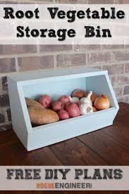 Christmas Tree Storage Tote Walmart by Best 20 Storage Bins Ideas On Pinterest Storage U0026 Organization